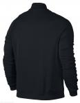 Bunda Nike FC N98 TRK JKT – 1