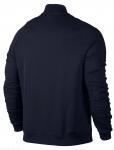 Bunda Nike FC N98 TRK JKT – 2