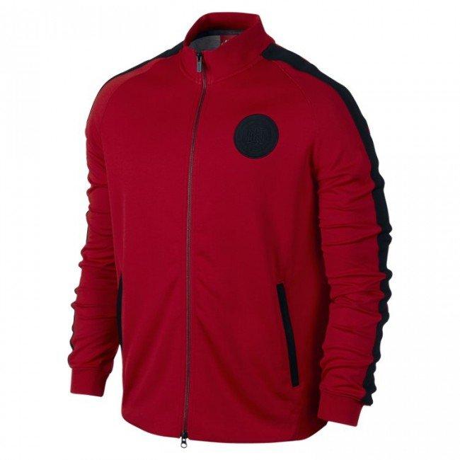 Bunda Nike FC N98 TRK JKT