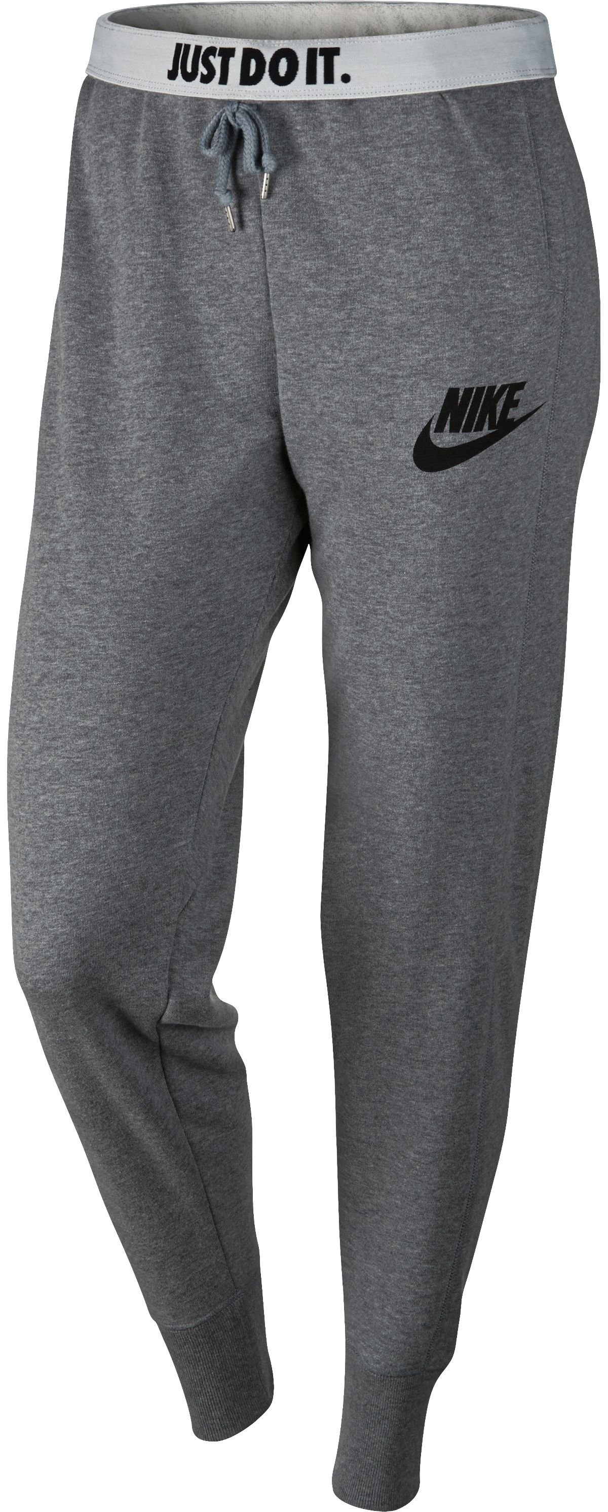 Kalhoty Nike RALLY PANT-JOGGER