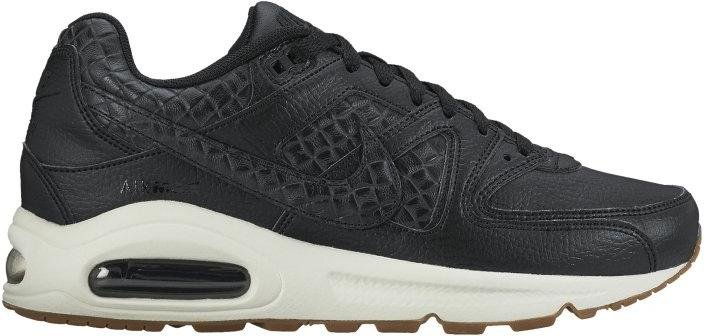 Shoes Nike WMNS AIR MAX COMMAND PRM