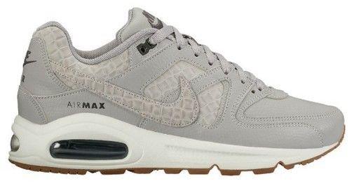 Dámská obuv Nike Air Max Command PRM ec570a417a