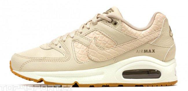 Command Air Wmns Shoes Prm Max Nike 5EzqI