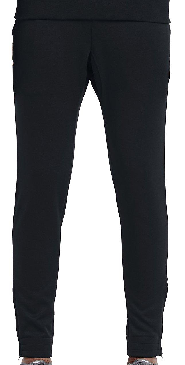 Kalhoty Nike FC LIBERO PANT