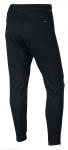 Kalhoty Nike FC LIBERO PANT – 2
