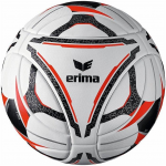 erima match ball