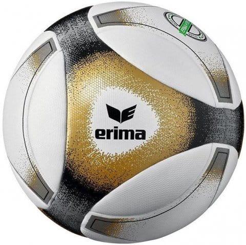 Hybrid Match Ball