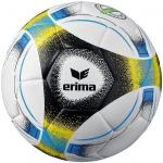 Erima ERIMA HYBRID LITE 350 Labda