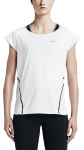 Triko Nike CITY SHORT SLEEVE