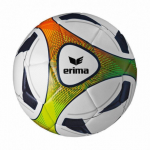 ERIMA HYBRID TRAINING BALL