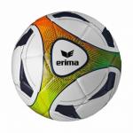 Erima ERIMA HYBRID TRAINING BALL Labda