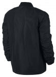 Bunda Nike FC N98 WINDBREAKER – 2