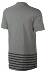 Triko Nike FC SIDELINE TOP – 2