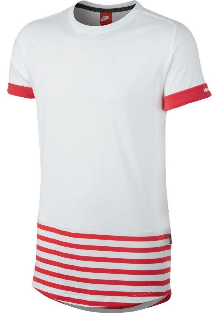 Triko Nike FC SIDELINE TOP