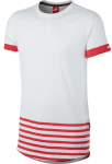 FC SIDELINE TOP