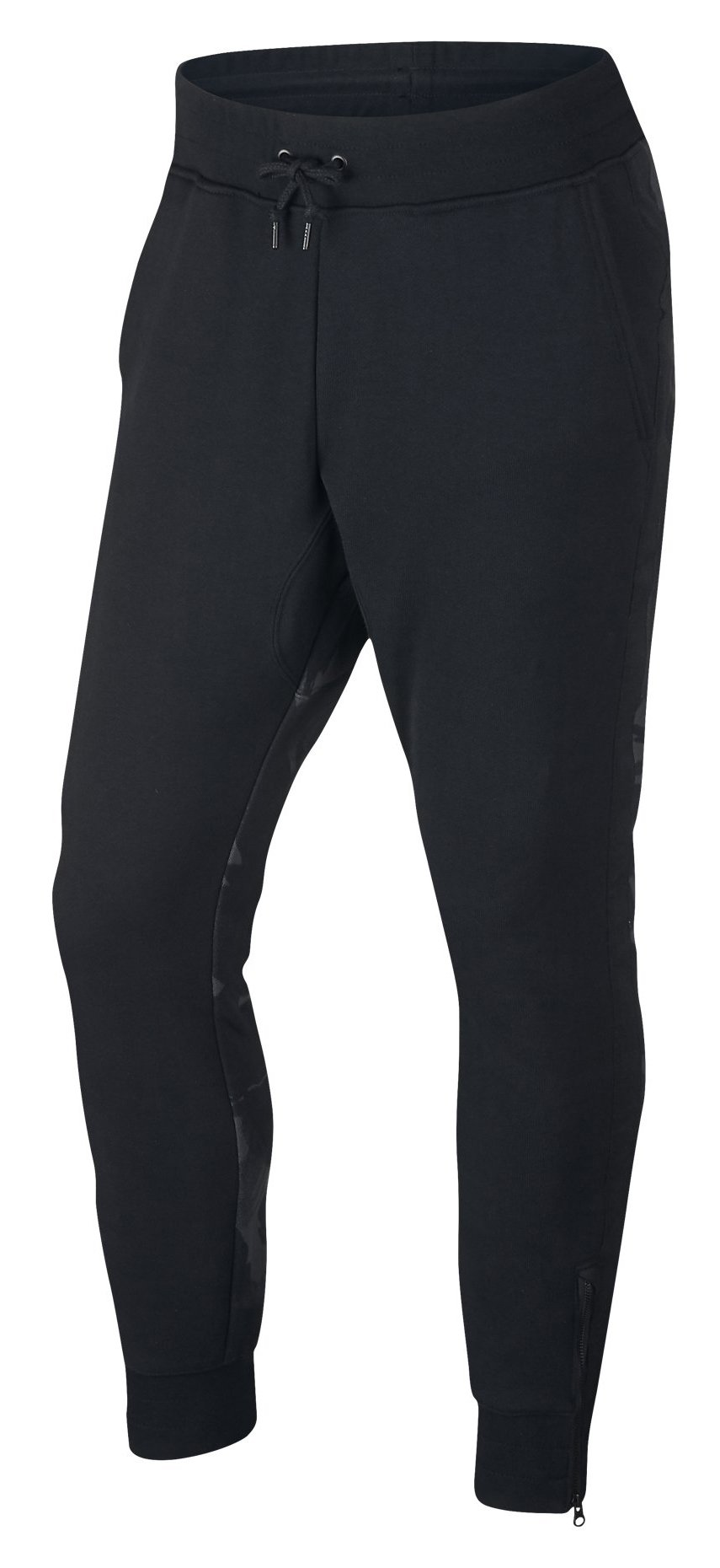 Kalhoty Nike FC LIBERO GX FT PANT