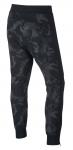 Kalhoty Nike FC LIBERO GX FT PANT – 2