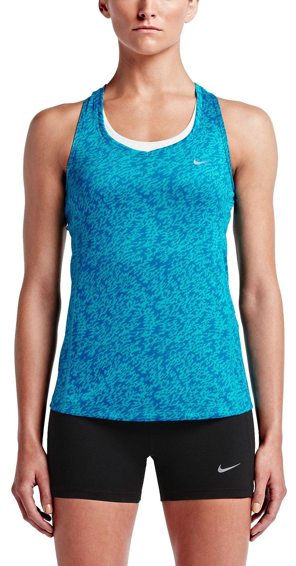 Tílko Nike Dry Miler