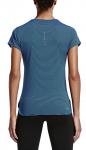 Běžecké triko Nike AeroReact – 4