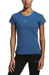 Běžecké triko Nike AeroReact – 5