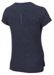 Běžecké triko Nike AeroReact – 2