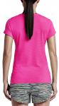 Běžecké triko Nike AeroReact – 3