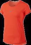 Běžecké triko Nike AeroReact – 1