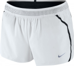 Šortky Nike W SWIFT SHORT