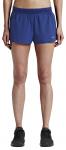 Šortky Nike AEROSWIFT SHORT