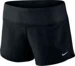 Šortky Nike 3IN RIVAL SHORT
