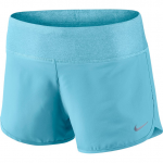 Šortky Nike W NK FLX SHORT 3IN RIVAL