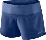Šortky Nike 3IN RIVAL SHORT