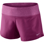 W NK FLX SHORT 3IN RIVAL