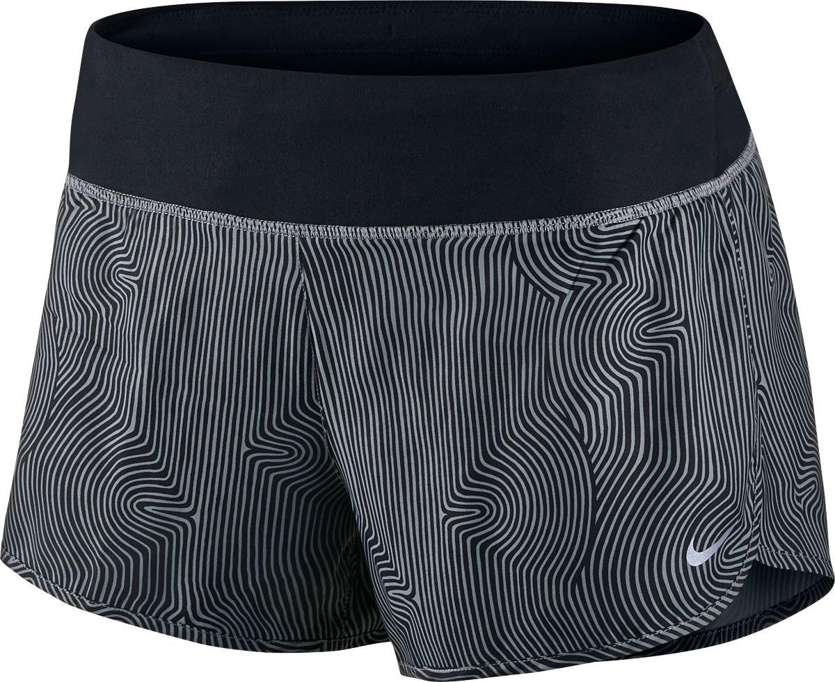 """Šortky Nike ZEN 3"""" RIVAL SHORT"""