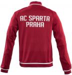 Mikina Nike N98 Sparta Praha – 2