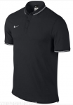 Polokošile Nike League Auth Polo Generics
