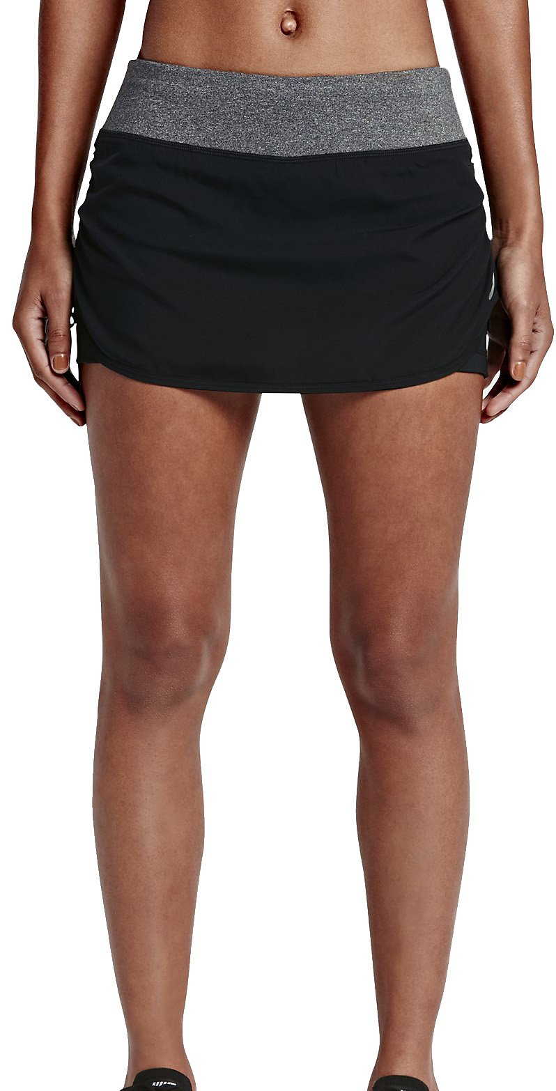 Sukně Nike RIVAL SKIRT