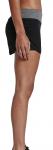 Sukně Nike RIVAL SKIRT – 2