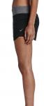 Sukně Nike RIVAL SKIRT – 3
