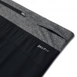 Sukně Nike RIVAL SKIRT – 5