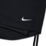 Sukně Nike RIVAL SKIRT – 6