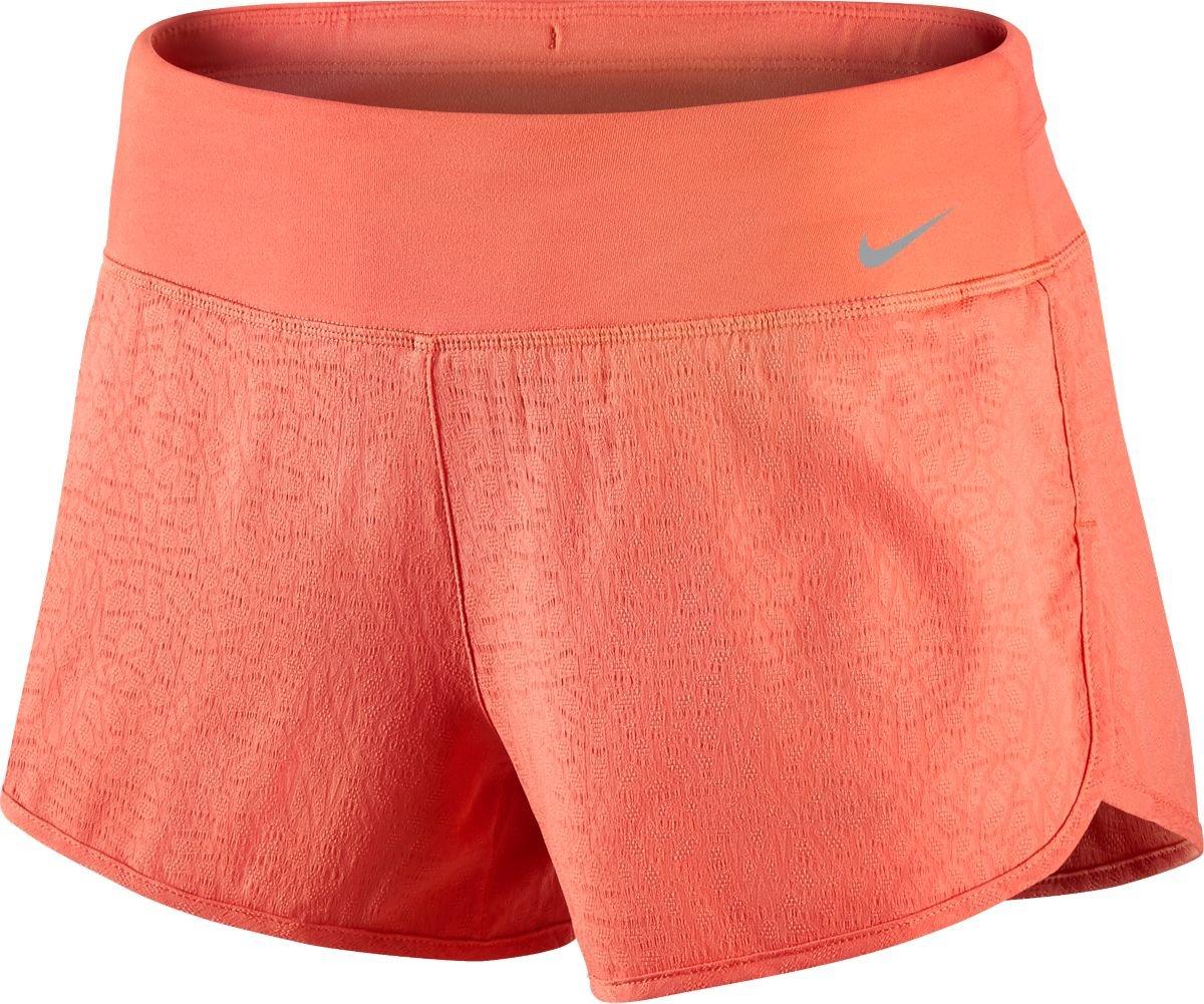 """Šortky Nike 3"""" RIVAL JACQUARD 2IN1 SHORT"""