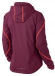 Běžecká bunda s kapucí Nike Impossibly Light – 2