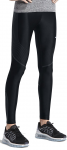 Běžecké legíny Nike Power Speed Tight – 1