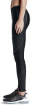 Běžecké legíny Nike Power Speed Tight – 3