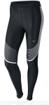 Kalhoty Nike POWER SPEED TIGHT