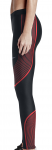 Běžecké legíny Nike Power Speed Tight – 5