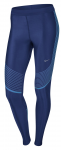 Běžecké legíny Nike Power Speed Tight