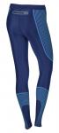 Běžecké legíny Nike Power Speed Tight – 2