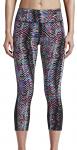 Kalhoty 3/4 Nike POWER EPIC LUX CROP PR 2